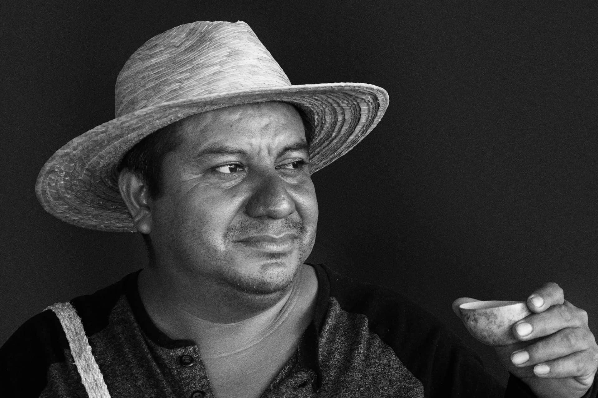 Jaime Morales Aquino
