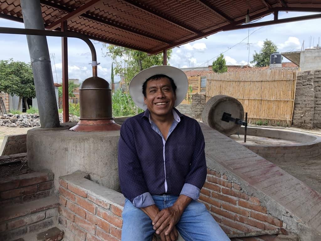 Félix Hernández Ruiz