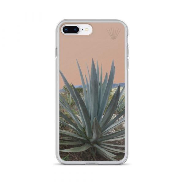 Coyote iPhone Case
