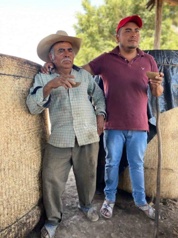 Coyote 375 mL – Victor & Emanuel Ramos