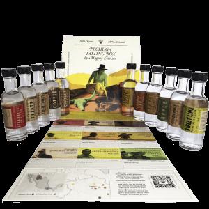 Tasting Box III – The Pechuga Box
